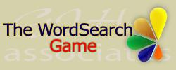 WORDSEARCH